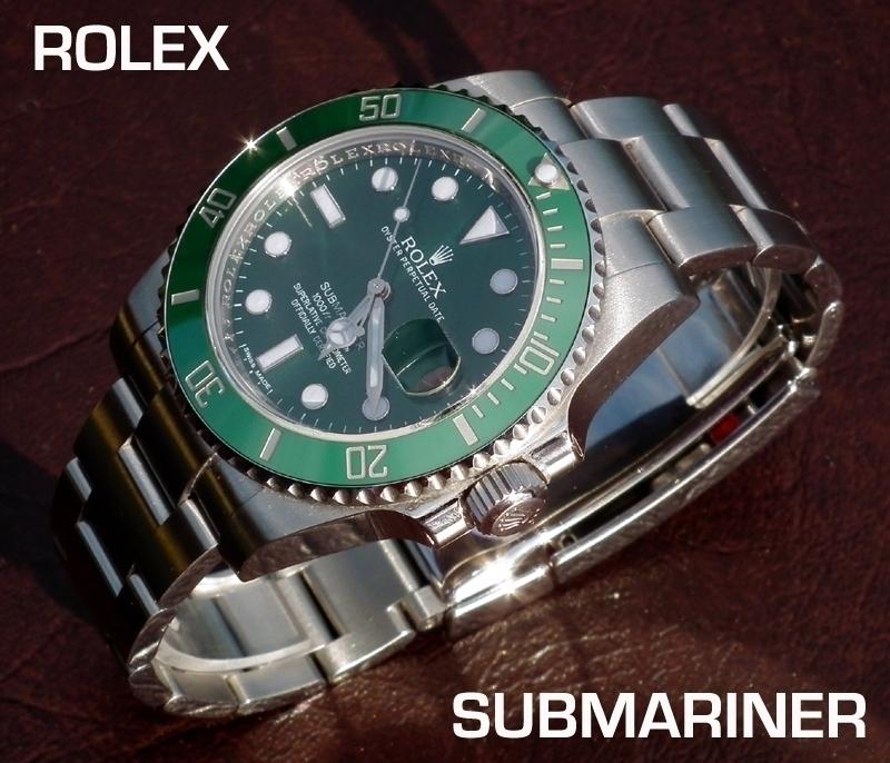 Rolex Watch Prices 2012 Uk